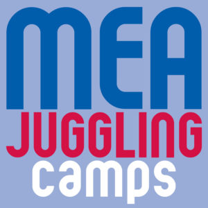 MEA Camps