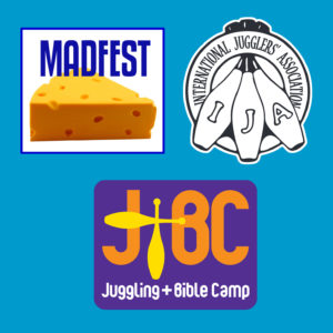 JH Festivals & Overnight Camps